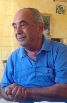 Niyazi