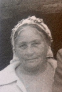Ibrahim's Greek Cypriot milk mother